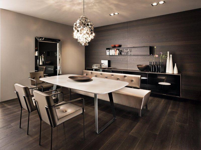frischmann bewusst wohnen wohnen essen. Black Bedroom Furniture Sets. Home Design Ideas